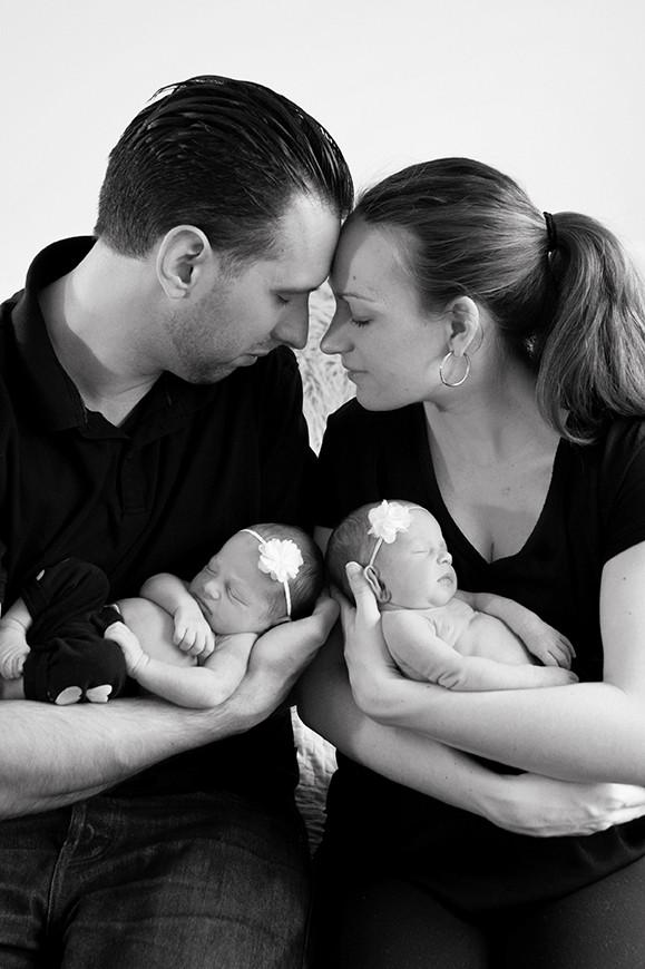 family-1(45)---mono.jpg