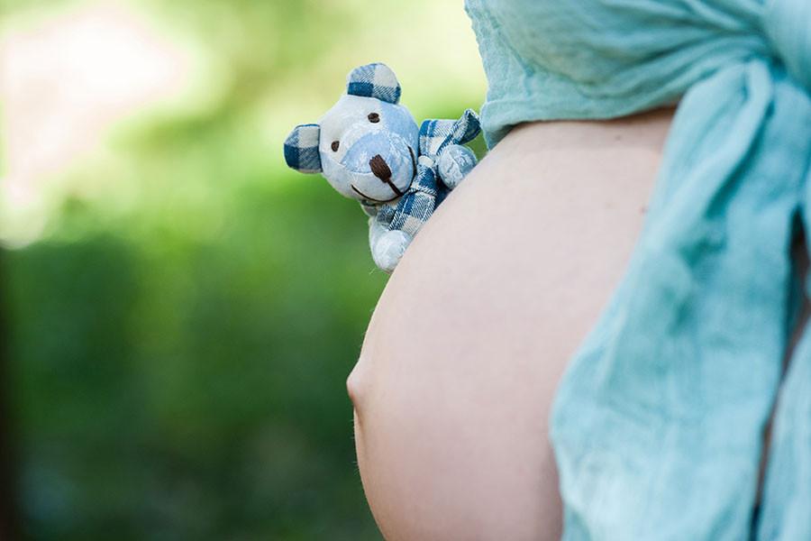 Babybauch 1(22).jpg