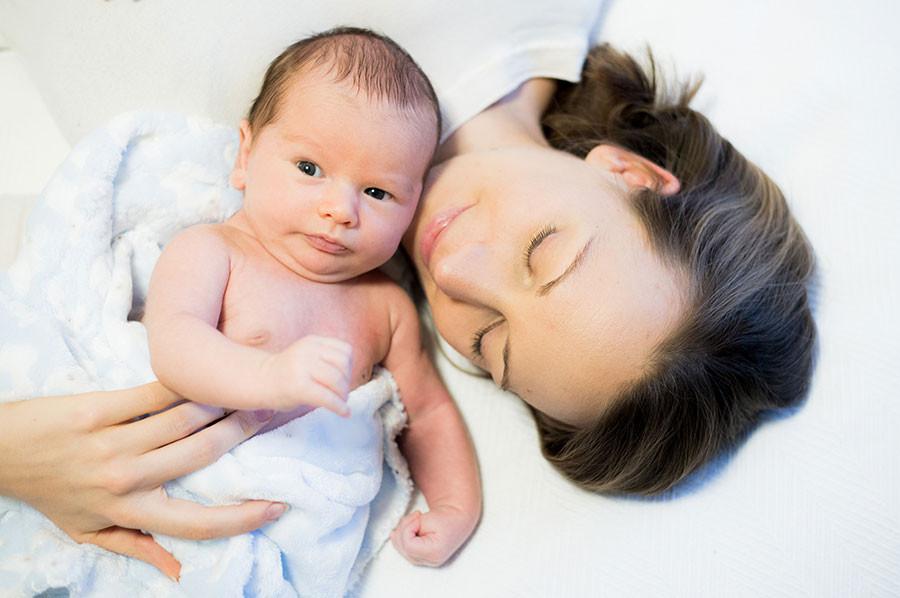 babyfotografie 1(8).jpg