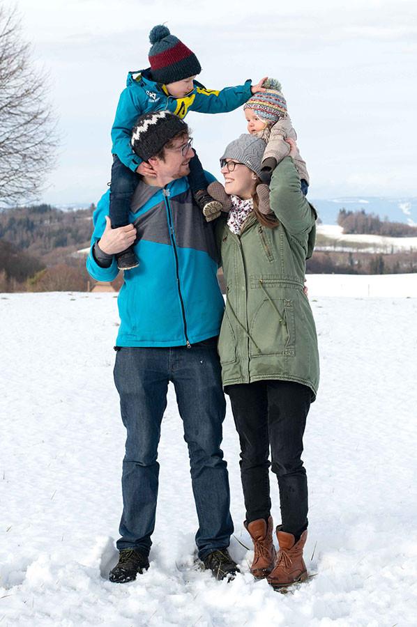 Familie 1 (3).jpg