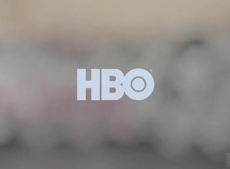 Yusuf Hawkins: Storm Over Brooklyn (Trailer)