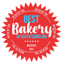 best-bakery.png