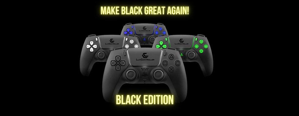 PS5-controller-in-schwarz-kaufen-Luxcont