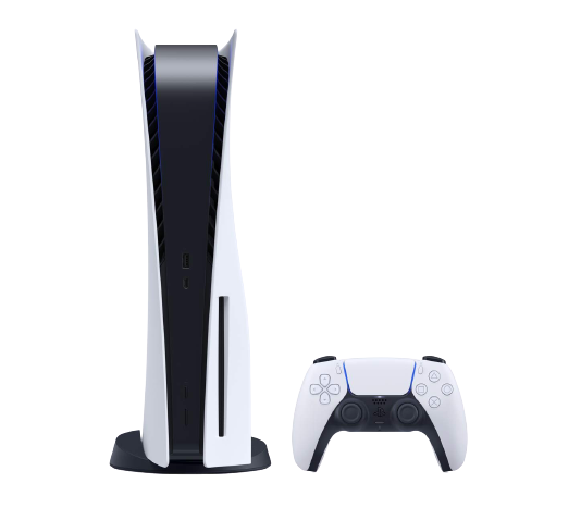 ps5-playstation5-konsole.png