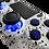 Thumbnail: White Splash + | PS4 | CONTROLLER