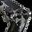 Dein PS4 Controller Design Batman