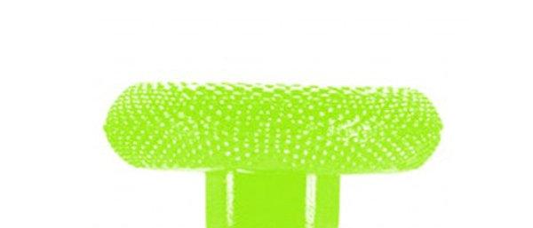 SWAPSTICK | Xbox | grün