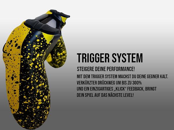 PS4-Trigger-System.jpg