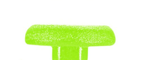 SWAPSTICK | PS4 | grün