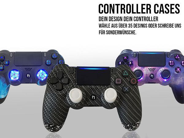 PS4-Custom-Controller.jpg