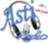 AskAsti.jpg