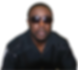 Will In Shades no background.png