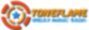 toneflame-radio-logo-300x103.png