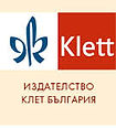 Официалното представителство на Klett за България