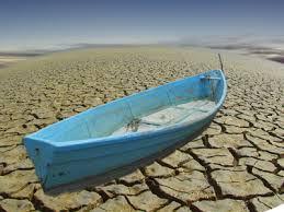 Diskussionsthema Erderderwärmung und Klimawandel