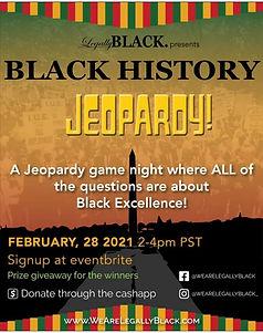 jeopardy game flyer.jpg