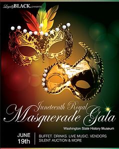 Gala 2021.PNG