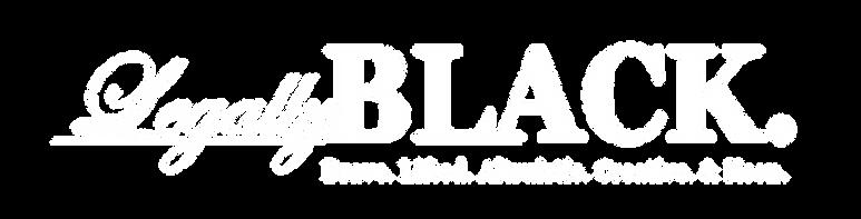 LegallyBLACK Logo2-01.png