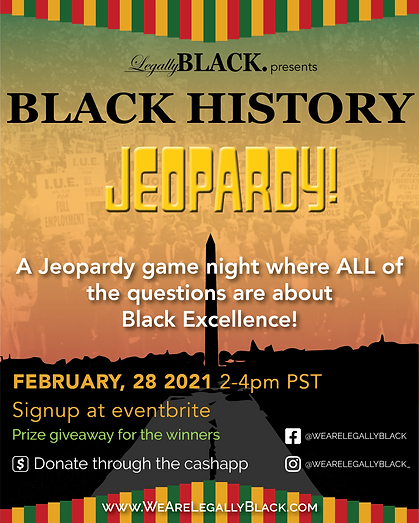 LB Black History Jeopardy.png