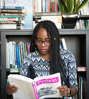 woman-reading-book-1181672.jpg