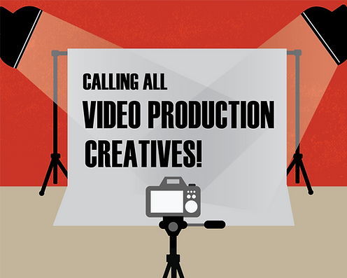 LB Video Production CTA-01.png