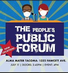 public forum 2020 web.PNG