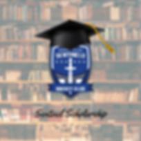 Sentinel Scholarship.png