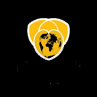 FL logo.png