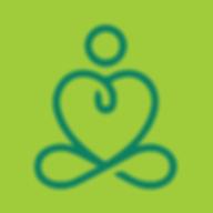 trauma-recovery-yoga-square-icon-500.png