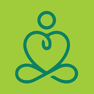 trauma-recovery-yoga-square-icon-500.png