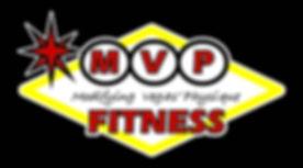 MVP Fitness_black.jpg