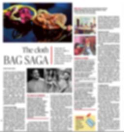 hindu report_new delhi.png