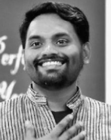 Vinayak-new.jpg