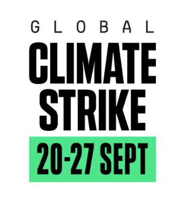 CLIMATE STRIKE.png