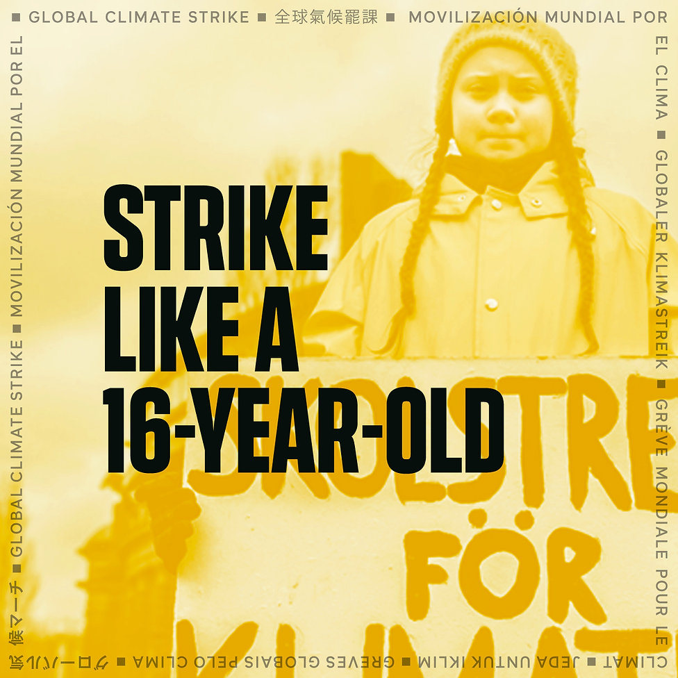 strike-template-insta.jpg