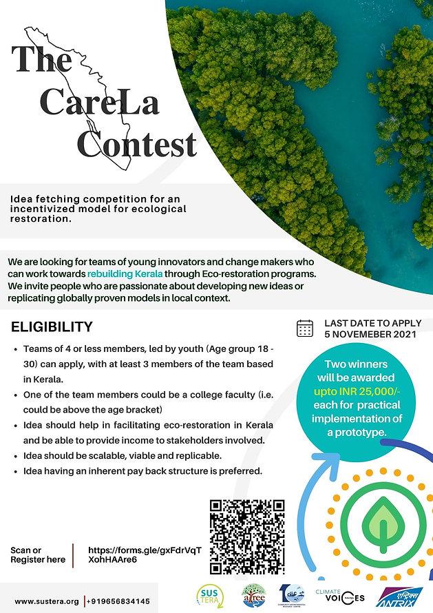 carela contest (3).jpg