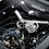 Thumbnail: Tourbillon B 1.618 Openwork - Titanium Blue