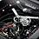 Thumbnail: Tourbillon B 1.618 Openwork - Titanium Red