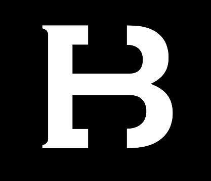 B on black bacground.png
