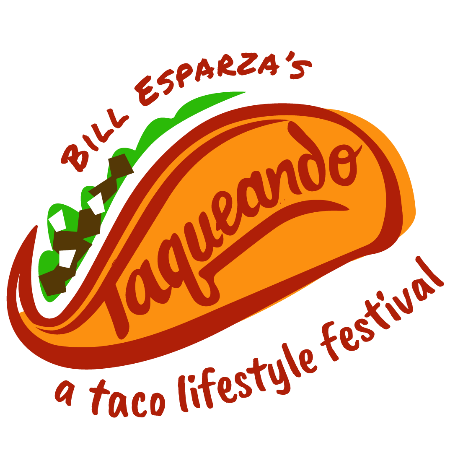 This taco connoisseur returns with a new festival