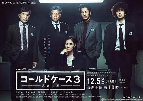 news_201101_01_01.jpg