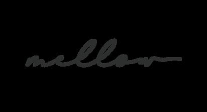 mellowロゴ.png