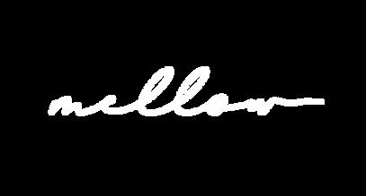 mellowロゴ白.png