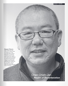 CHEN CHIEH-JEN.png