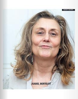 Isabel Bertelot.png