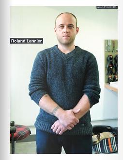 Roland Lannier.png