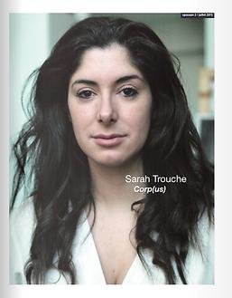 Sarah Trouche.png