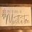 Thumbnail: Meet me Under the Mistletoe