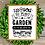 Thumbnail: Garden of Tomorrow