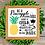 Thumbnail: Be a Pineapple